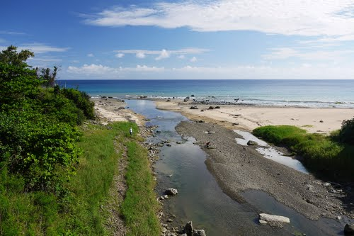 Photo of Kenting National Park in the TripHappy travel guide