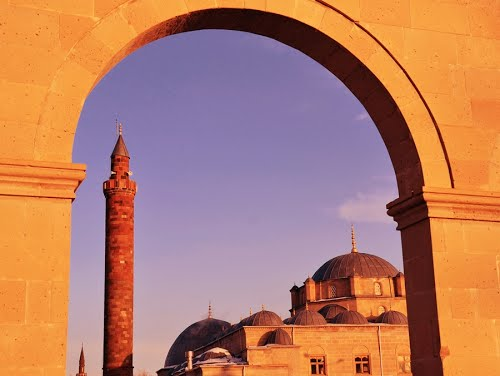 Photo of Kars in the TripHappy travel guide