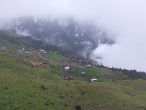 Photo of Ovacık Köyü in the TripHappy travel guide