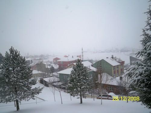 Featured medium photo of Eskişehir on TripHappy's travel guide
