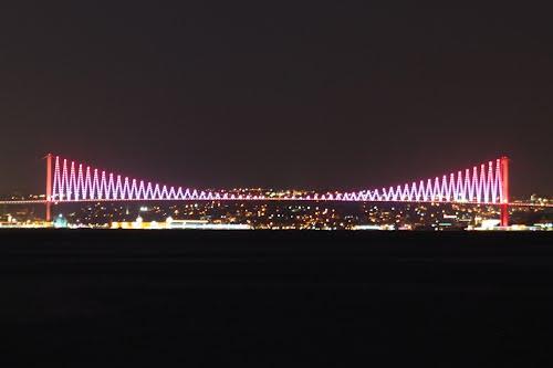 Photo of Beylerbeyi Sarayı (TBMM-Milli Saraylar) in the TripHappy travel guide