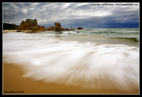 Photo of Port Macquarie in the TripHappy travel guide