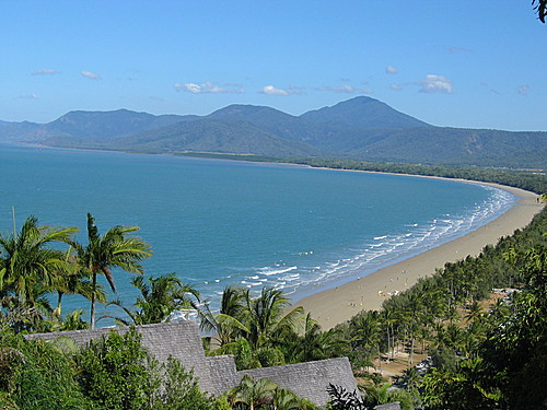 Photo of Port Douglas in the TripHappy travel guide