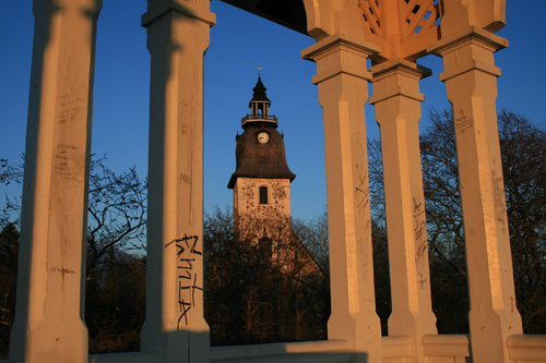 Photo of Naantali in the TripHappy travel guide