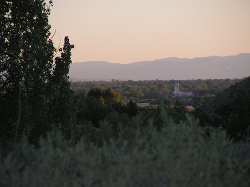 Featured medium photo of Boise on TripHappy's travel guide