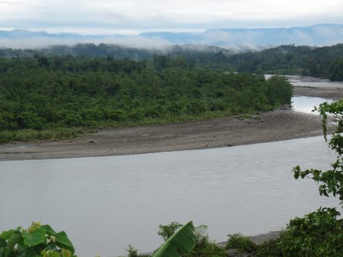 Featured medium photo of New Guinea on TripHappy's travel guide