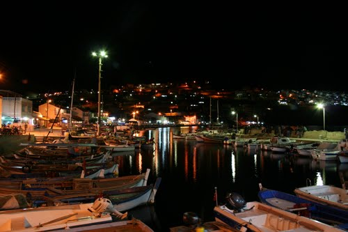 Featured medium photo of Karaburun on TripHappy's travel guide