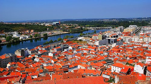 Photo of Coimbra in the TripHappy travel guide