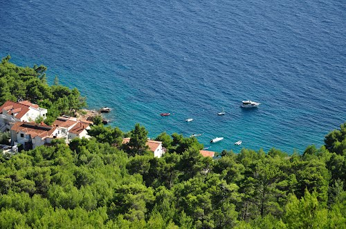Photo of Hvar in the TripHappy travel guide