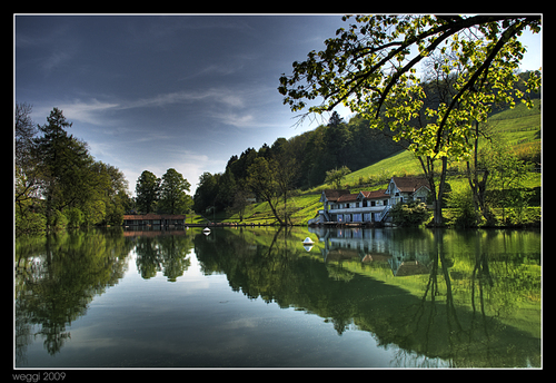 Featured medium photo of Saint Gallen on TripHappy's travel guide