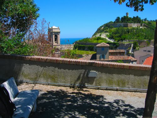 Featured medium photo of Ancona on TripHappy's travel guide