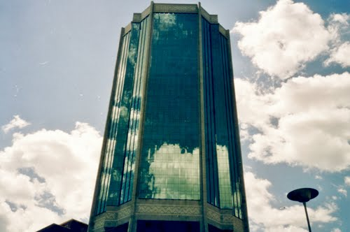 Featured medium photo of Harare on TripHappy's travel guide