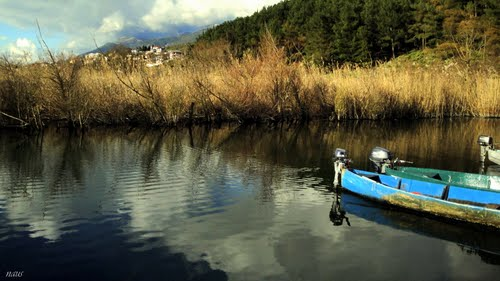 Photo of Ioannina in the TripHappy travel guide