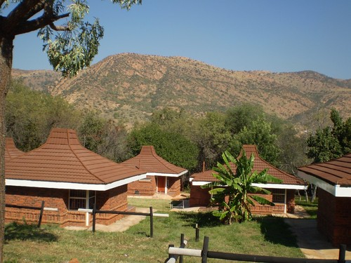 Photo of Rustenburg in the TripHappy travel guide
