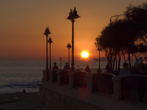 Featured medium photo of Sliema on TripHappy's travel guide
