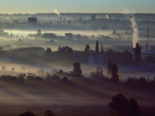 Photo of Lublin in the TripHappy travel guide