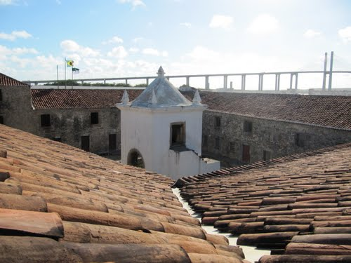Featured medium photo of Natal on TripHappy's travel guide