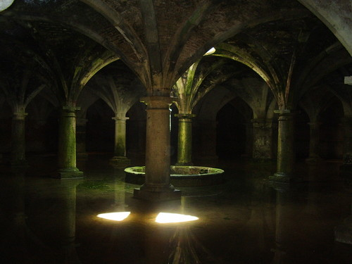 Featured medium photo of El Jadida on TripHappy's travel guide