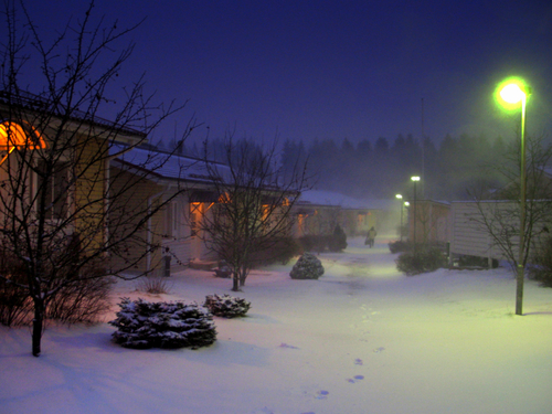 Featured medium photo of Espoo on TripHappy's travel guide