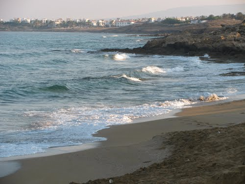 Photo of Paphos in the TripHappy travel guide