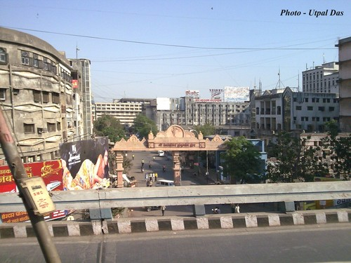 Photo of Surat in the TripHappy travel guide