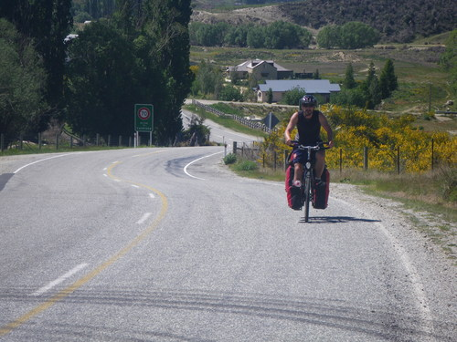 Photo of Cardrona in the TripHappy travel guide