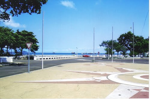 Photo of São Tomé in the TripHappy travel guide