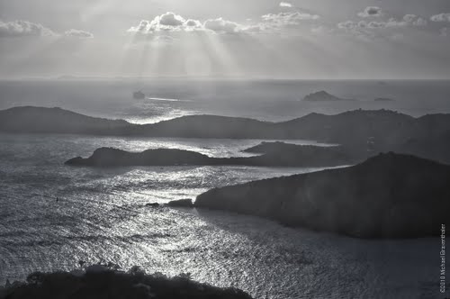 Photo of Charlotte Amalie in the TripHappy travel guide
