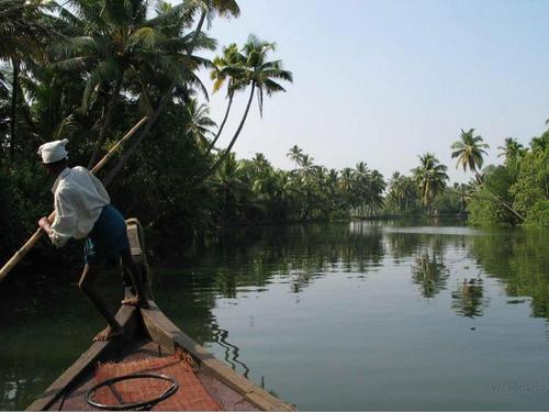 Photo of Alappuzha in the TripHappy travel guide