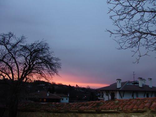Featured medium photo of Veliko Tarnovo on TripHappy's travel guide
