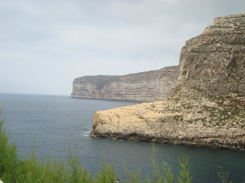 Featured medium photo of Gozo on TripHappy's travel guide