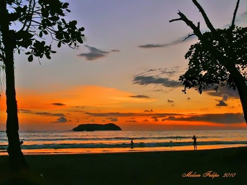Featured medium photo of Manuel Antonio on TripHappy's travel guide
