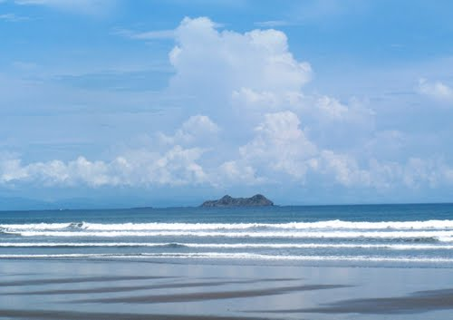 Photo of Uvita in the TripHappy travel guide