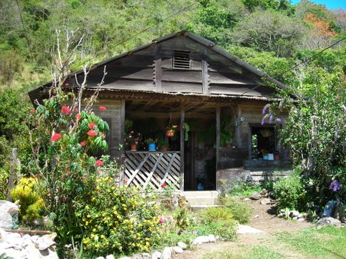 Featured medium photo of San Gerardo on TripHappy's travel guide