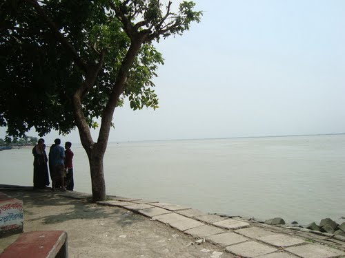 Featured medium photo of Chandpur on TripHappy's travel guide