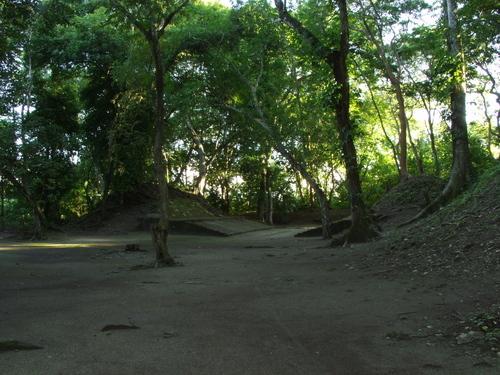 Featured medium photo of San Ignacio on TripHappy's travel guide