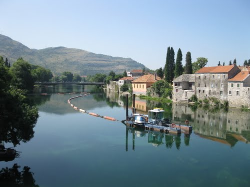 Photo of Trebinje in the TripHappy travel guide