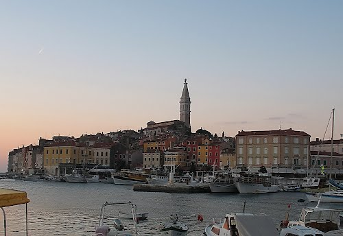 Featured medium photo of Rovinj on TripHappy's travel guide