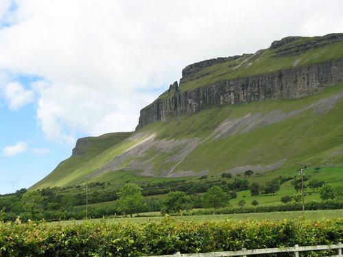 Featured medium photo of Sligo on TripHappy's travel guide