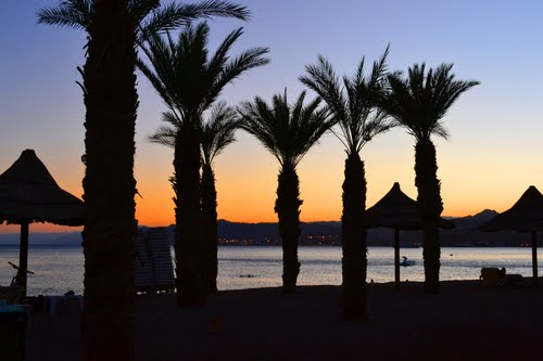 Photo of Eilat in the TripHappy travel guide
