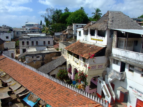 Featured medium photo of Lamu on TripHappy's travel guide