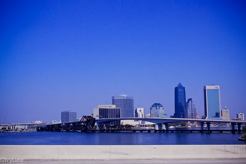 Photo of Jacksonville in the TripHappy travel guide