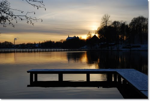 Photo of Trakai in the TripHappy travel guide