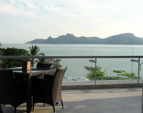 Featured medium photo of Langkawi on TripHappy's travel guide