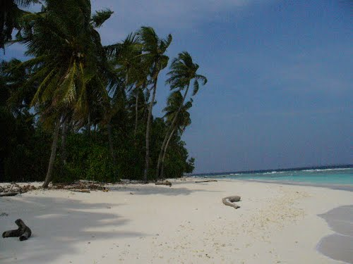 Photo of Vaikaradhoo in the TripHappy travel guide
