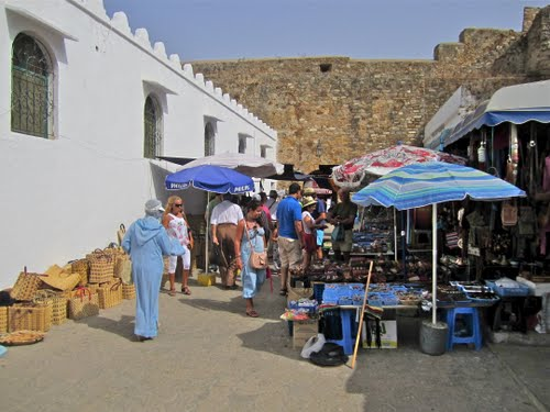 Photo of Asilah in the TripHappy travel guide
