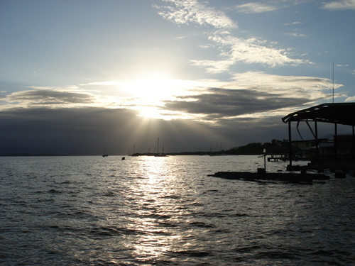 Photo of Bocas del Toro Province in the TripHappy travel guide
