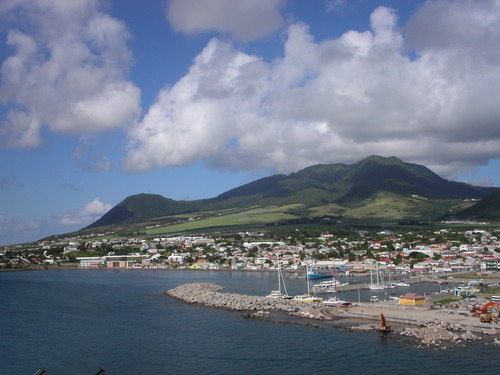 Photo of Kittian Village in the TripHappy travel guide
