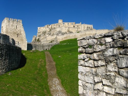 Featured medium photo of Žehra on TripHappy's travel guide