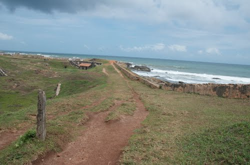 Photo of Galle in the TripHappy travel guide